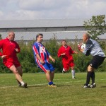 023 Fotbalovy turnaj Nova Ves 16.8.2014
