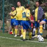 024 Fotbalovy turnaj Nova Ves 16.8.2014