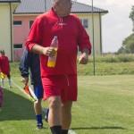 025 Fotbalovy turnaj Nova Ves 16.8.2014