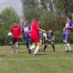 026 Fotbalovy turnaj Nova Ves 16.8.2014