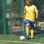 027 Fotbalovy turnaj Nova Ves 16.8.2014