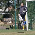 028 Fotbalovy turnaj Nova Ves 16.8.2014