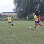 029 Fotbalovy turnaj Nova Ves 16.8.2014