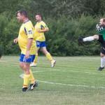 030 Fotbalovy turnaj Nova Ves 16.8.2014