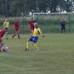 031 Fotbalovy turnaj Nova Ves 16.8.2014