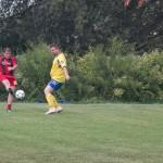 032 Fotbalovy turnaj Nova Ves 16.8.2014