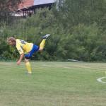 033 Fotbalovy turnaj Nova Ves 16.8.2014