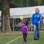 034 Fotbalovy turnaj Nova Ves 16.8.2014