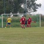 035 Fotbalovy turnaj Nova Ves 16.8.2014