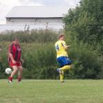 036 Fotbalovy turnaj Nova Ves 16.8.2014