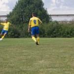 037 Fotbalovy turnaj Nova Ves 16.8.2014
