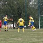 038 Fotbalovy turnaj Nova Ves 16.8.2014