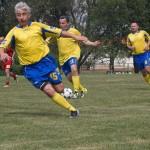 039 Fotbalovy turnaj Nova Ves 16.8.2014