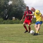 040 Fotbalovy turnaj Nova Ves 16.8.2014