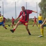 041 Fotbalovy turnaj Nova Ves 16.8.2014