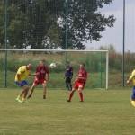 042 Fotbalovy turnaj Nova Ves 16.8.2014