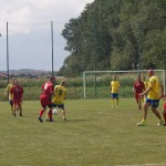 044 Fotbalovy turnaj Nova Ves 16.8.2014