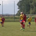 045 Fotbalovy turnaj Nova Ves 16.8.2014