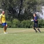 046 Fotbalovy turnaj Nova Ves 16.8.2014