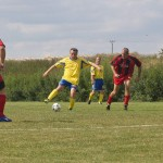 047 Fotbalovy turnaj Nova Ves 16.8.2014