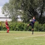 048 Fotbalovy turnaj Nova Ves 16.8.2014