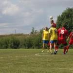 049 Fotbalovy turnaj Nova Ves 16.8.2014
