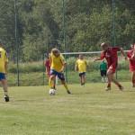 050 Fotbalovy turnaj Nova Ves 16.8.2014