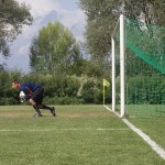 051 Fotbalovy turnaj Nova Ves 16.8.2014