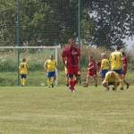 052 Fotbalovy turnaj Nova Ves 16.8.2014