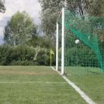 053 Fotbalovy turnaj Nova Ves 16.8.2014