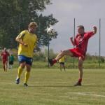 054 Fotbalovy turnaj Nova Ves 16.8.2014
