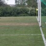 055 Fotbalovy turnaj Nova Ves 16.8.2014