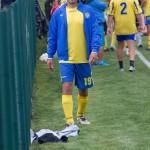 056 Fotbalovy turnaj Nova Ves 16.8.2014