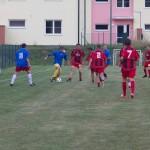 057 Fotbalovy turnaj Nova Ves 16.8.2014