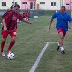 058 Fotbalovy turnaj Nova Ves 16.8.2014