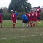 059 Fotbalovy turnaj Nova Ves 16.8.2014