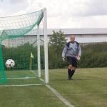 061 Fotbalovy turnaj Nova Ves 16.8.2014