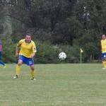 062 Fotbalovy turnaj Nova Ves 16.8.2014