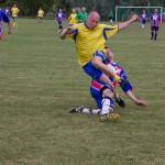 063 Fotbalovy turnaj Nova Ves 16.8.2014