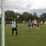 064 Fotbalovy turnaj Nova Ves 16.8.2014