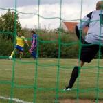 065 Fotbalovy turnaj Nova Ves 16.8.2014