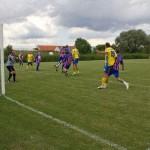 066 Fotbalovy turnaj Nova Ves 16.8.2014