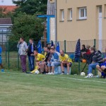 067 Fotbalovy turnaj Nova Ves 16.8.2014