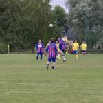 069 Fotbalovy turnaj Nova Ves 16.8.2014
