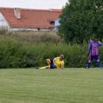 070 Fotbalovy turnaj Nova Ves 16.8.2014