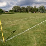 072 Fotbalovy turnaj Nova Ves 16.8.2014