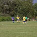 073 Fotbalovy turnaj Nova Ves 16.8.2014