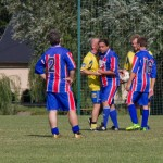 074 Fotbalovy turnaj Nova Ves 16.8.2014