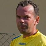 075 Fotbalovy turnaj Nova Ves 16.8.2014
