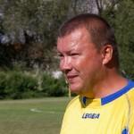 076 Fotbalovy turnaj Nova Ves 16.8.2014